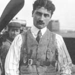 Roland_Garros_1910