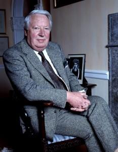 Sir_Edward_Heath_Allan_Warren