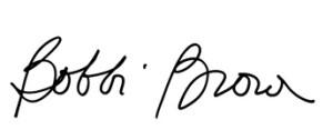 podpisBB