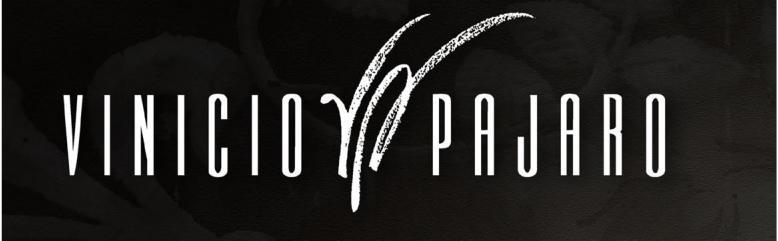 logo_pajaro