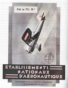 PZL_1934_str