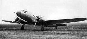 PZL 44 Wicher