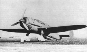 pzl46-4