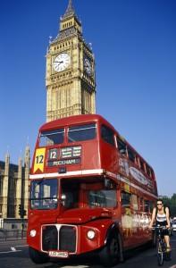 Londyn_4