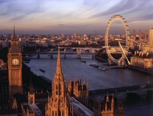Londyn_8