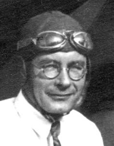 Jerzy Drzewiecki
