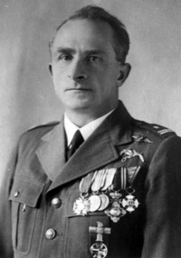 Leopold Pamuła