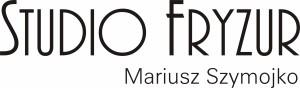 M-szymojko-logo-wektorowe