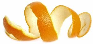 orange-peel_str