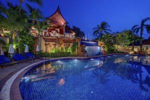 2nd-pool