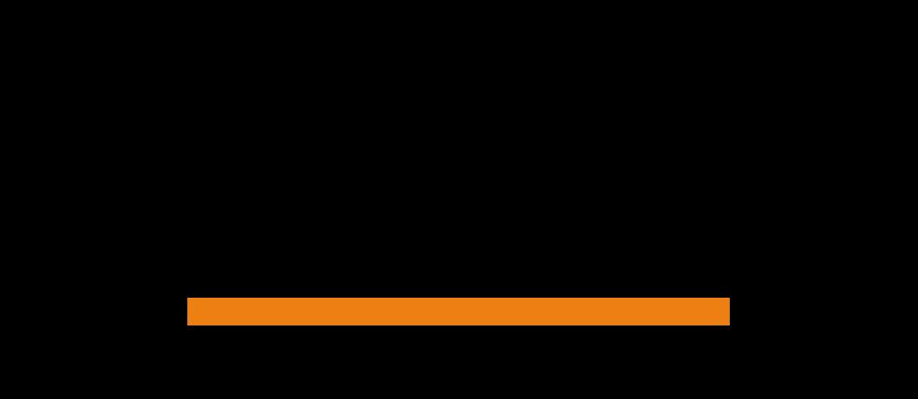 doxa_logo-black_1000px