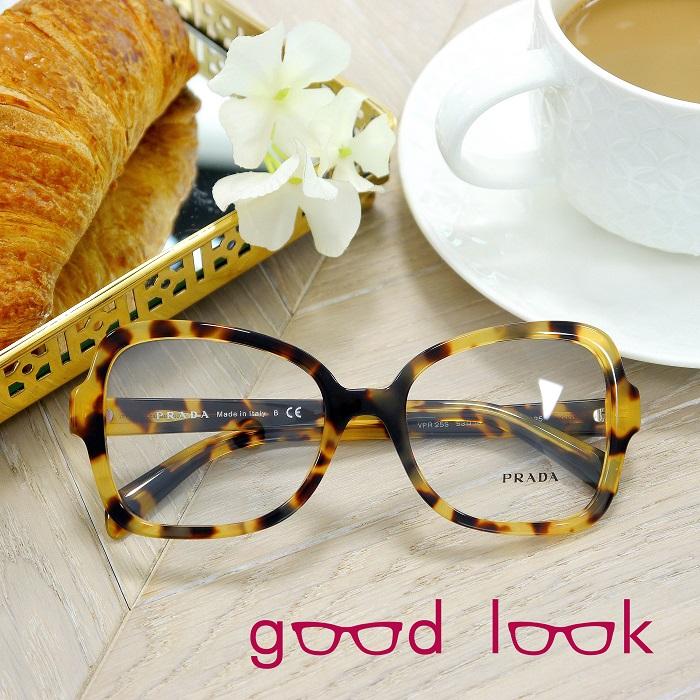 Good Look